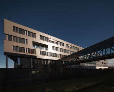 FUTUREbase Wien