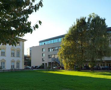 HLW Innsbruck